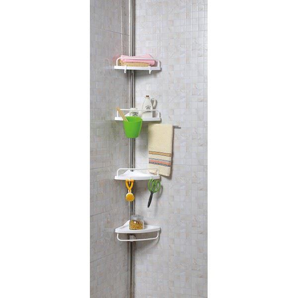 etagere de bain