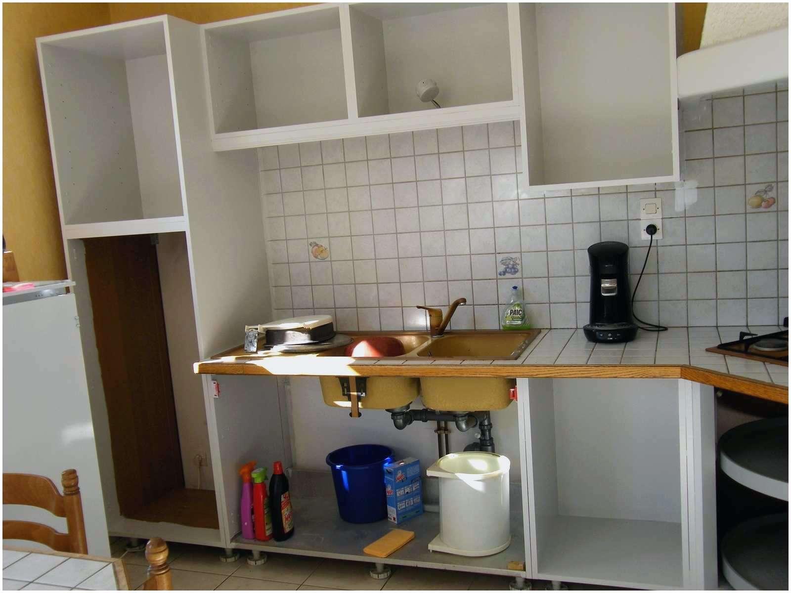 facade pour meuble de cuisine