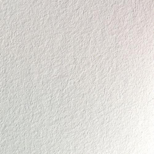 fibre de verre lisse