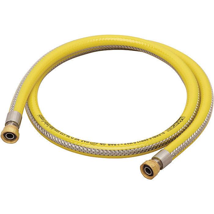 flexible gaz