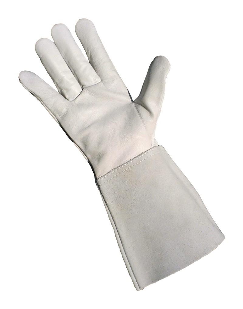gant soudeur