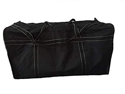 grand sac de voyage sans roulette