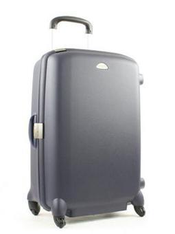 grande valise samsonite