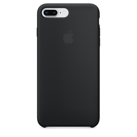 iphone 8 noir