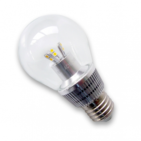 lampe led