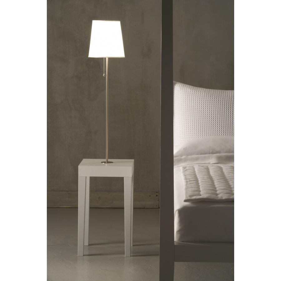 lampe table de chevet