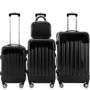 lot de valise