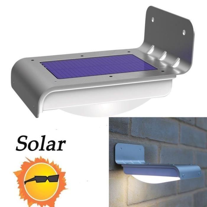 lumière solaire