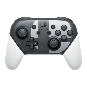 manette switch pro