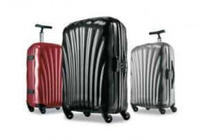 marque valise rigide