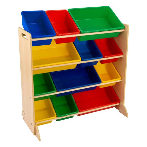 meuble jouet enfant