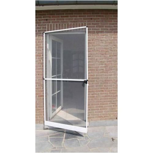 moustiquaire porte