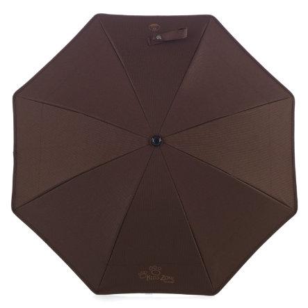 ombrelle poussette jane