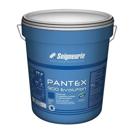 pantex 900