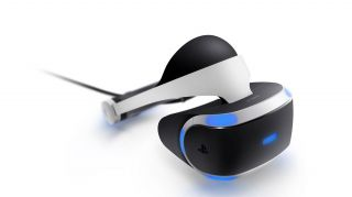 playstation vr 2
