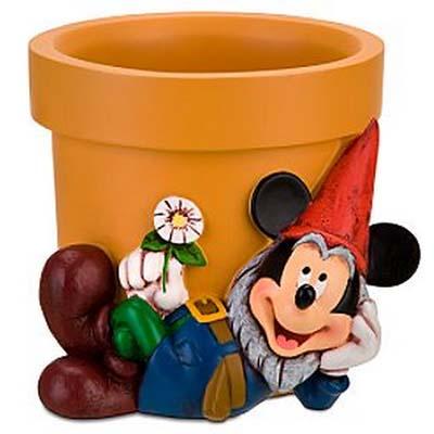 pot mickey