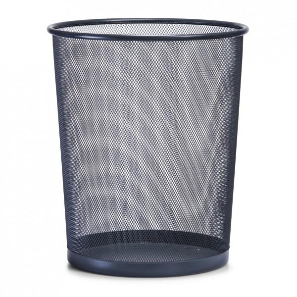poubelle de bureau
