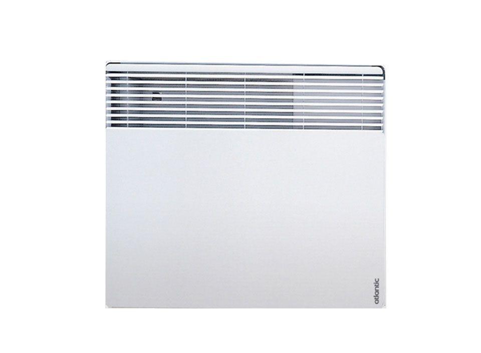 radiateur electrique atlantic