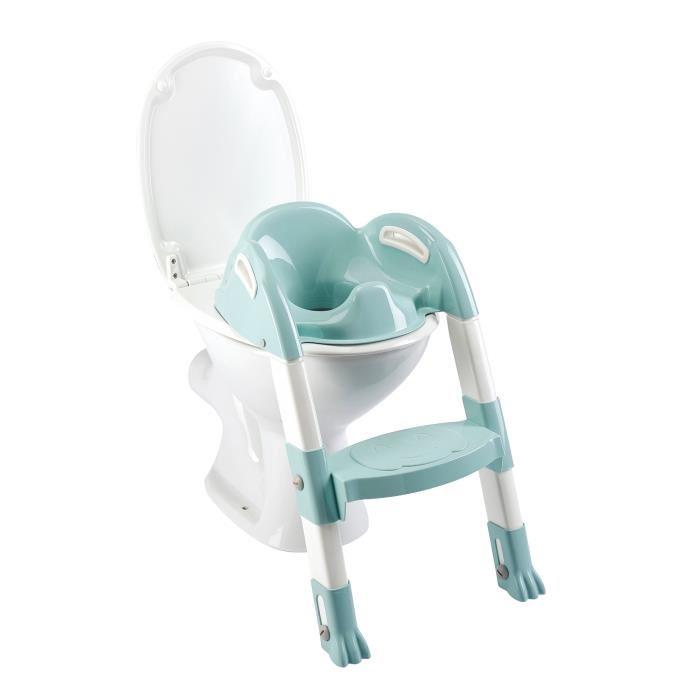reducteur de toilette