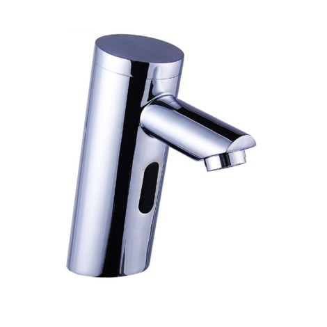 robinet automatique