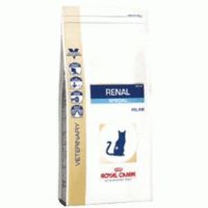 royal canin renal chat