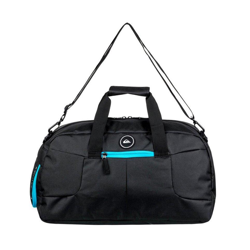 sac de voyage quiksilver