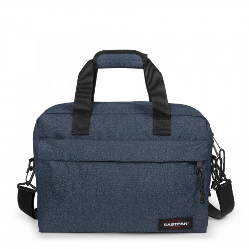 sac eastpak ordinateur