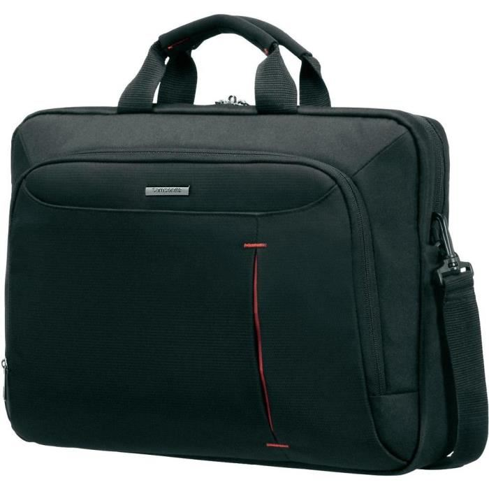 sac ordinateur samsonite