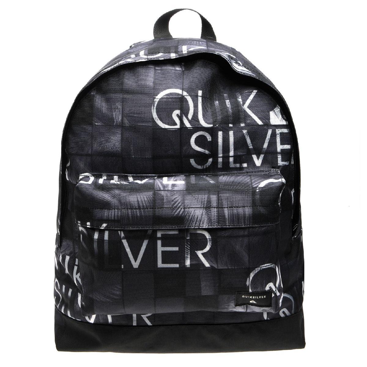 sac quiksilver