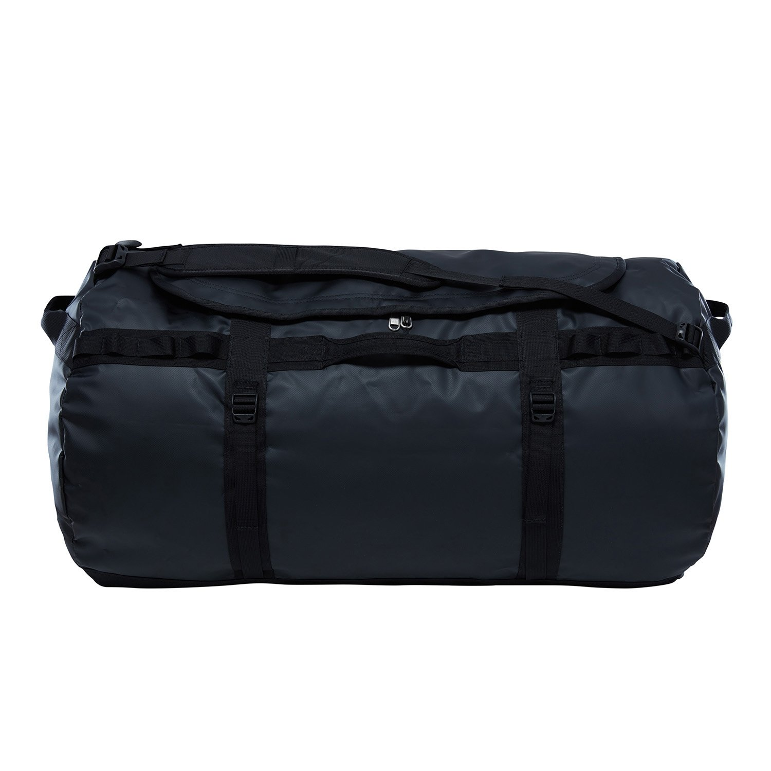 sac voyage the north face