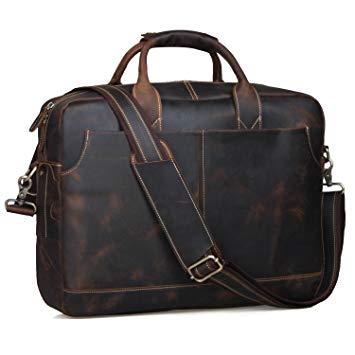 sacoche portable 17 pouces