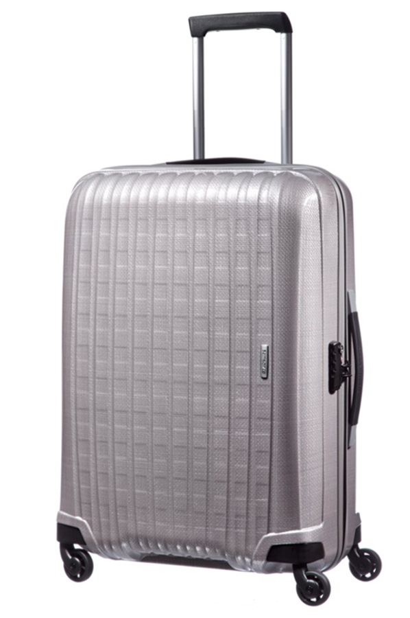 samsonite chronolite