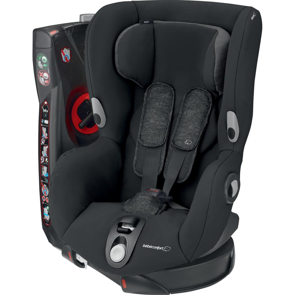 siege auto bebe confort pivotant