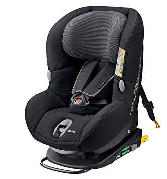 siege auto milofix bebe confort