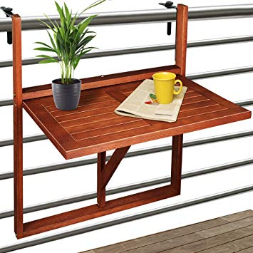 cd0456fef3493 ▷ Avis Table balcon ▷ Consulter le Comparatif【 Meilleur produit ...