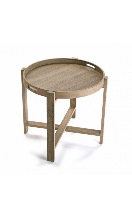 table d appoint salon
