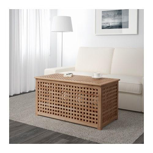 Pour Salon Table Basse De Style Industrielle Table De Chevet