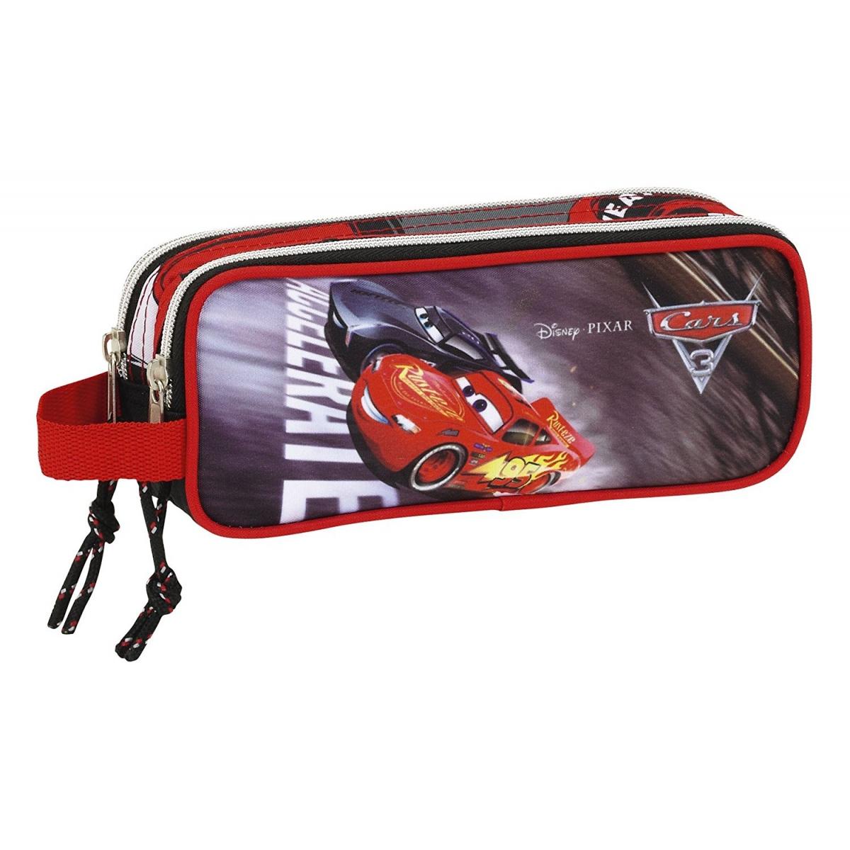 trousse cars