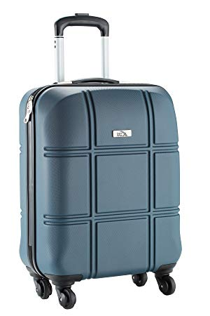 valise 55 x 40 x 20