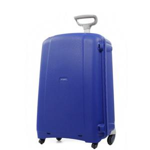 valise aeris samsonite