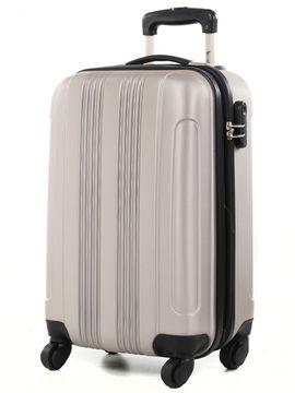 valise cabine lys