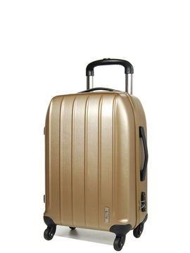 valise elite polycarbonate