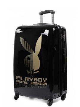 valise playboy