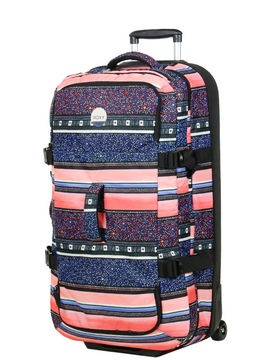 valise roxy