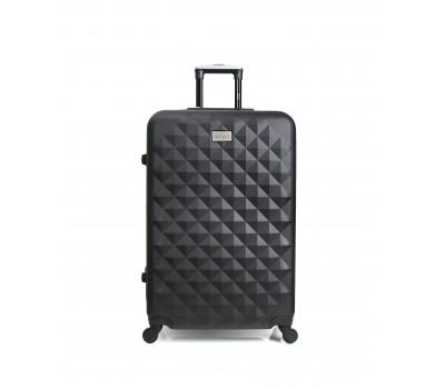 valise strasbourg