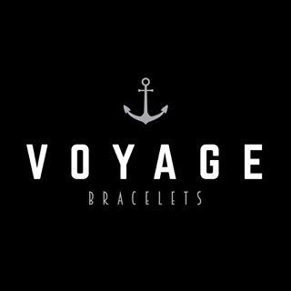 voyage discount