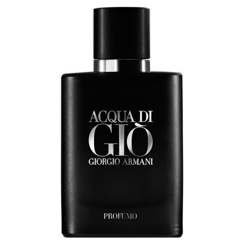 acqua di gio parfum