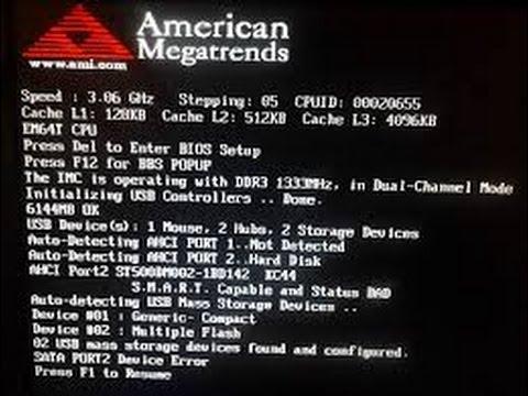 american megatron