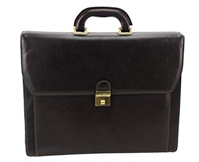 cartable porte document femme
