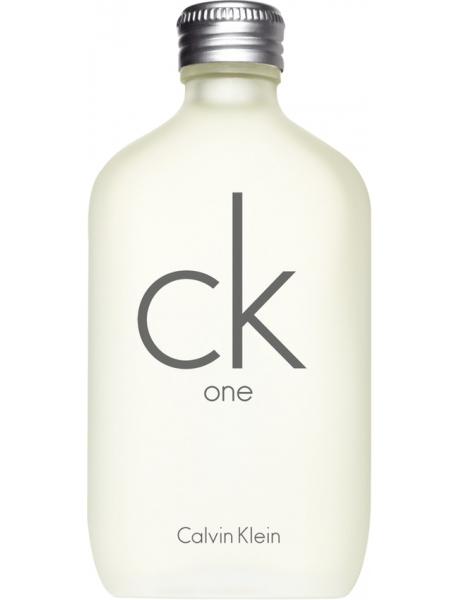 ck one femme